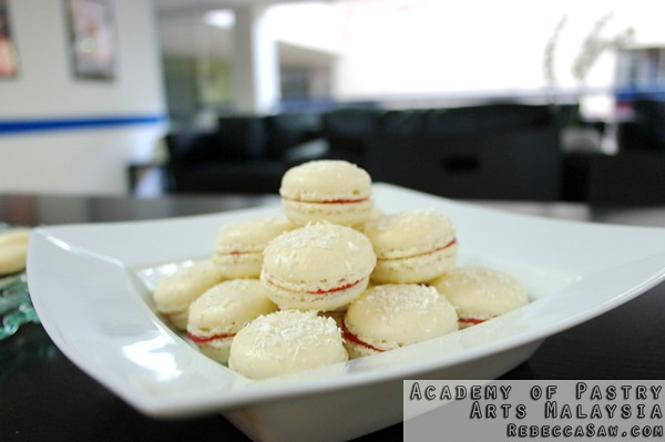 Academy of Pastry Arts Malaysia-22