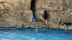 IMG_2656: At the CC Aquarium