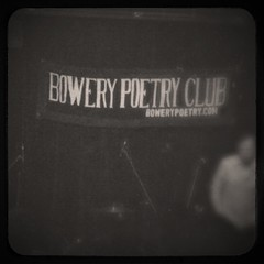 91/365 (jameskadamson) Tags: show new york city music club keller poetry gig band jim bowery mastersons porject365