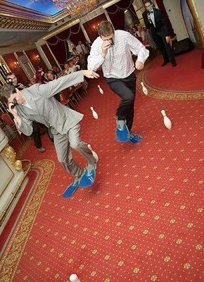 funny_wedding_games_03