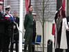 Tricolour1_18 (AFRORADIO) Tags: francis thomas waterford meagher irishtricolor