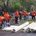 Karamu-House-Playground-Build-Cleveland-Ohio-017