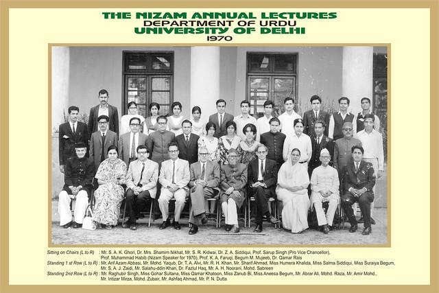nizam_annual_lectures_1970b