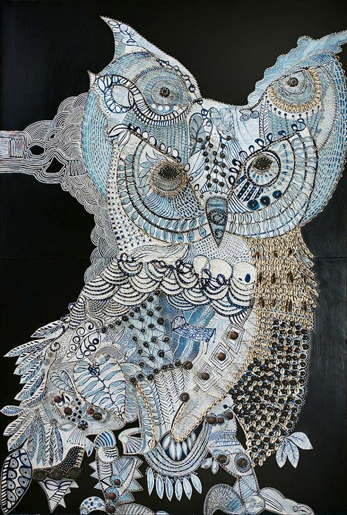 joshuayeldham-owl3