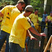 Yawkey-Club-of-Roxbury-Playground-Build-Roxbury-Massachusetts-006