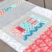 DQS10-back of quilt