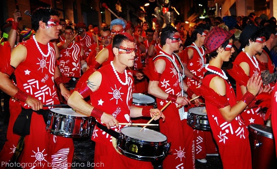 CarnavalSitges2011  (28)