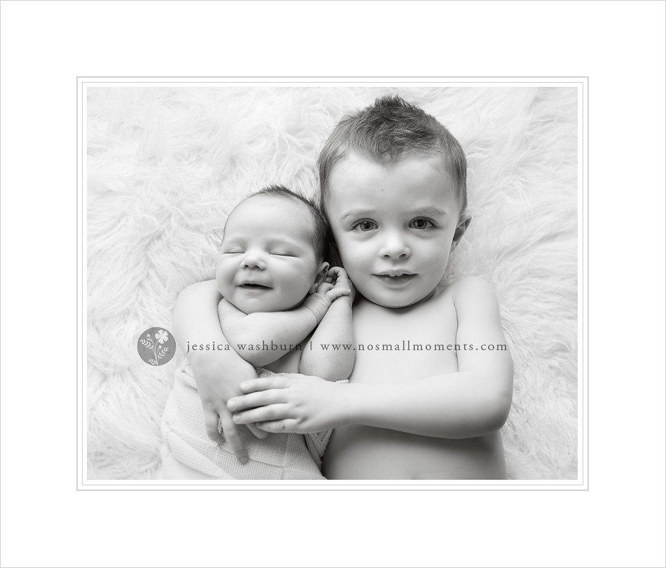 New-York-newborn-photographer