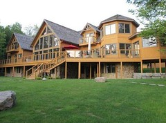 5598506614 e15dc6084f m Muskoka Cottage For Sale By Owner