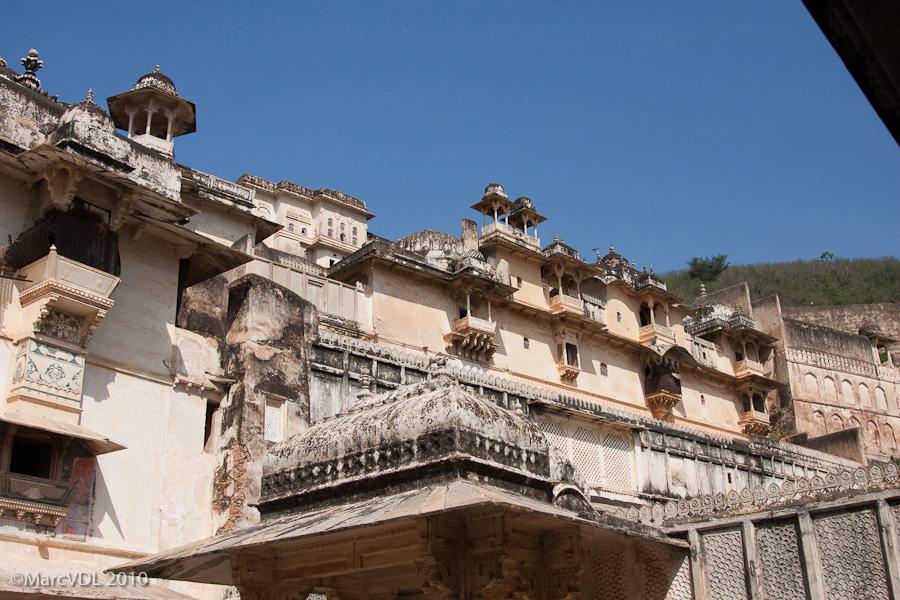 Rajasthan 2010 - Voyage au pays des Maharadjas - 2ème Partie 5598979934_2ea46bbf2b_o