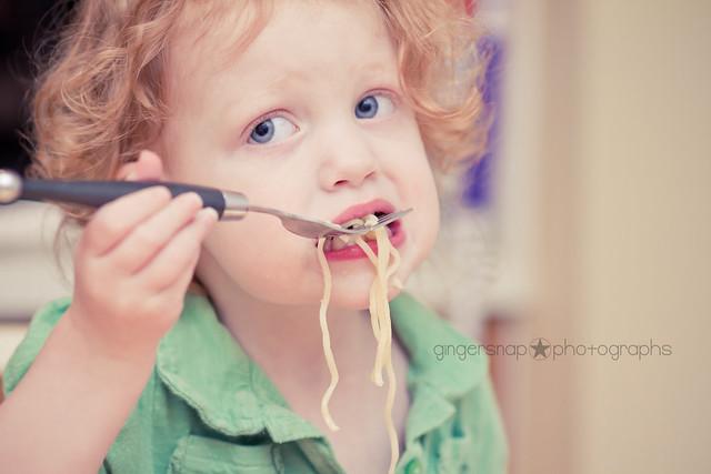 noodles1