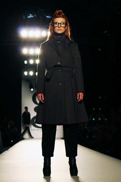 fashionarchitect.net_sotiris_georgiou_multidimensional_aw2011-12_07