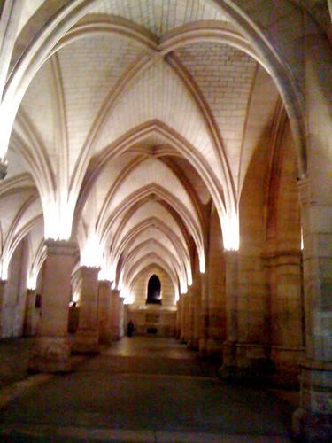 <span>parigi</span>Conciergerie<br><br>Le mie prigioni....<p class='tag'>tag:<br/>luoghi | parigi | viaggio | </p>