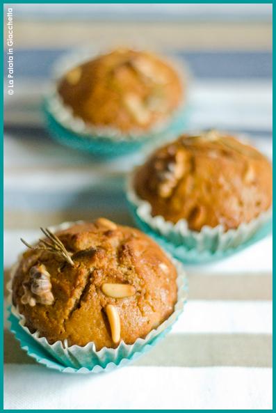 Muffin-al-castagnaccio