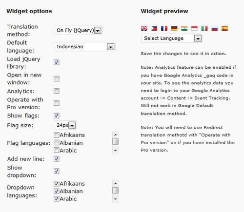 5611581152 67e42fd136 GTranslate   Mengubah Blog Menjadi Multi Bahasa