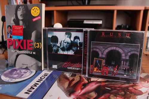 album tom petty greatest hits. Tom Petty Greatest Hits