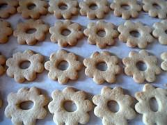 Tutto biscotti / 4 (Consy) Tags: biscotti cucina ricette