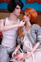 Season4: Eps5- Sin in the City 12 (photo story) (APPark) Tags: dolls eden homme dioramas takeo fashionroyalty 16scale nuface sininthecity