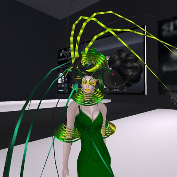 Aphrodite Brianna_001