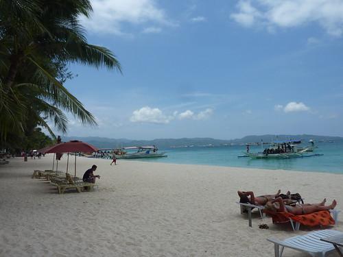 Boracay-White Beach (12)
