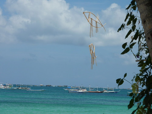 Boracay-White Beach (41)