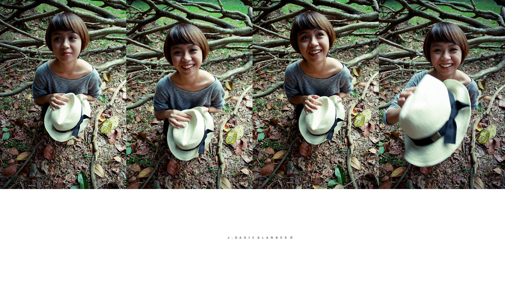 Y.JIA | 2011
