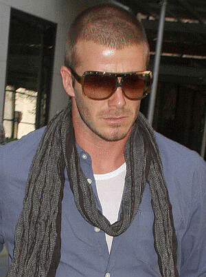 David-Beckham - DVB - Star-Aviator