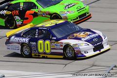 NASCARTexas11 0384 (jbspec7) Tags: cup texas nascar series motor sprint speedway 2011 samsungmobile500