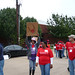 Universal-Academy-Playground-Build-Dallas-Texas-003