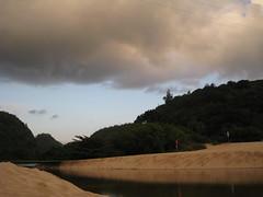 IMG_1966 (Anna Kipervaser) Tags: ocean beauty island hawaii peace oahu tranquility snorkeling pele monkseal