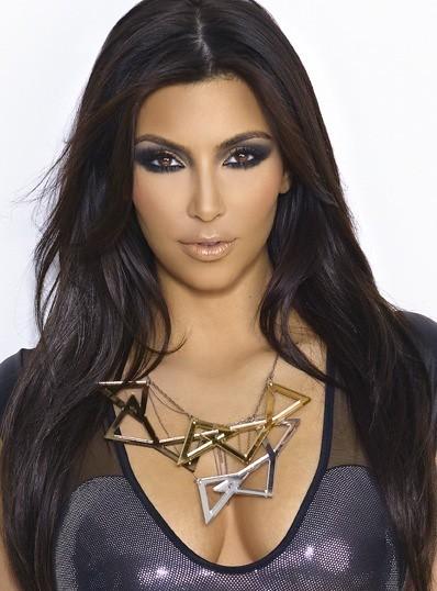 Kim Kardashian by Katboxphotos