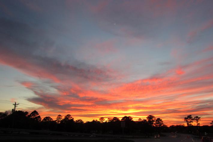 040711_sunsets