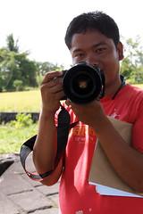 P4020140_A (I Am Alva) Tags: philippines mayonvolcano lagazpi cagsauachurch
