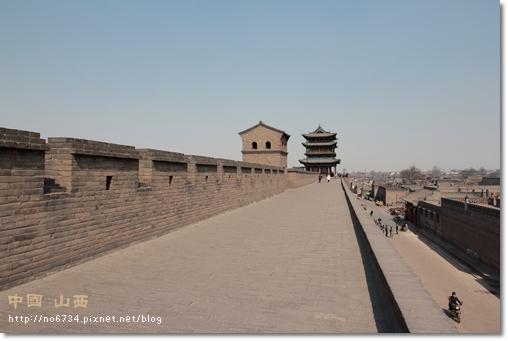 20110411_ChinaShanXi_1200 f