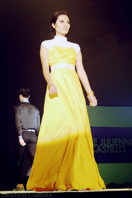 43-kyle_julienne_castillo-3