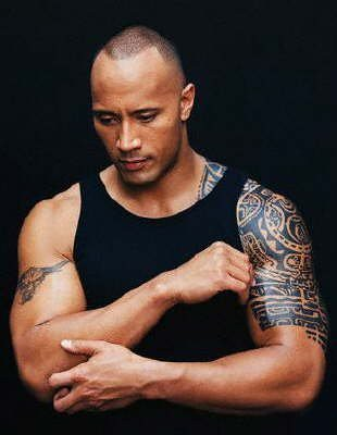 Dwayne_Johnson_Profile