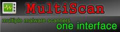 multiscan-logo