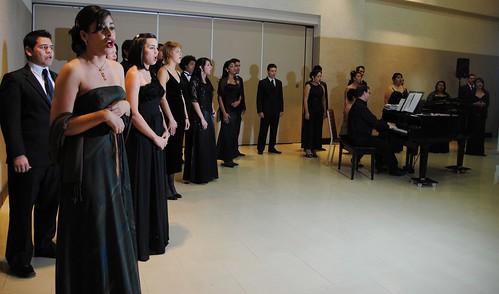 Compañía de Opera de Occidente