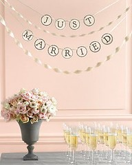 Martha-Stewart-Just-Married-Banner-Templates