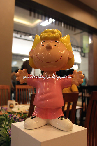 sally brown 02