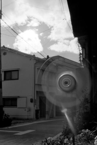 2010 matsumoto NAGANO 09