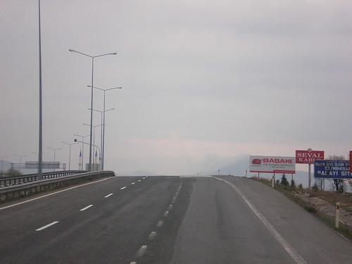 P4170049