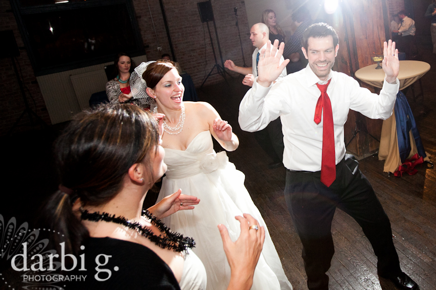 Darbi G Photography-Kansas city wedding photographer-hobbs building-DarbiGPhotography-041611-CaitJeff-w-6-309-1