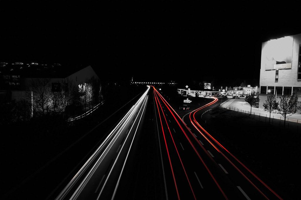+++Roads+++