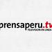 mpgraphix-logo08
