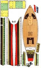 bateaucanon1
