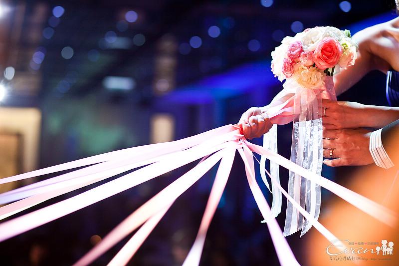 [婚禮攝影]立仁&佳蒂婚禮全紀錄_227