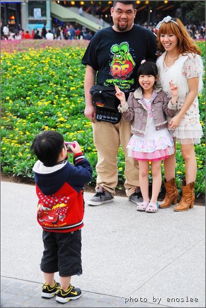 2遊台北花博_187