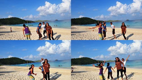 Calaguas Photo Ops 02