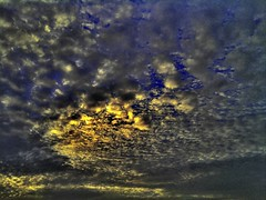 Apr 25. Sky